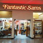 Fantastic Sams Holiday Hours