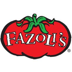 Fazoli's Holiday Hours