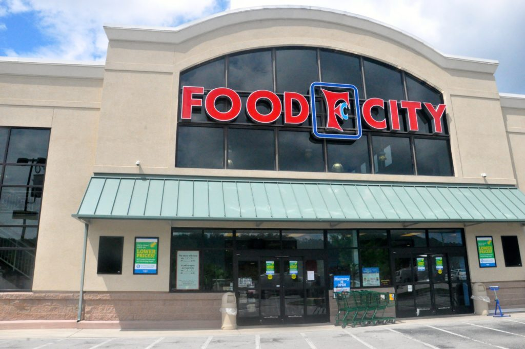 Food City Holiday Hours